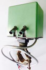 Westfalia Pulsator Autopuls Melkzeug