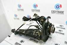 BMW 3 Series E90 E91 E92 E93 2005-13 SE Suspension Strut Hub Arms Rear Right