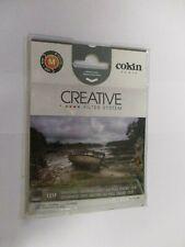 Cokin P filter 121F. New