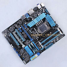 ASUS P8Z68-V PRO/GEN3 LGA 1155/Socket H2 Intel Z68 Motherboard ATX DDR3
