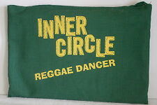 InnerCircle, Reggae Dancer - CD, Promo Version