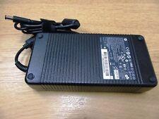 Genuine HP EliteBook 9300 230W AC Adapter Power Supply 19.5V 11.8A 608432-003