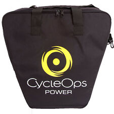 Cycleops Sacca