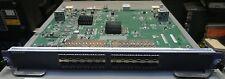HP H3C 3com LSQ1GP24SC0 24-Port 1000Base-X SFP Module JC704A quantity