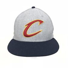f568450956f61 New Era 2016 NBA Finals Champions 9 Fifty Hat Snapback Cleveland Cavaliers  Cavs