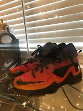 825b7eb67da0 Nike Doernbecher Freestyle Project Athletic Shoes for Men for sale ...