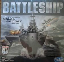 Battleship Game (2012 - BRAND NEW)
