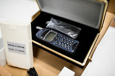 Spy Camera In Cell Phone Older Nokia New