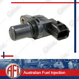 AFI Transmission Speed Sensor TSS1011 for Mitsubishi Lancer 2.0 CH CG CJ Sedan