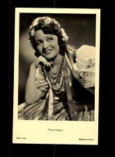 Pola Negri ROSS Verlag Postkarte ## BC 107455