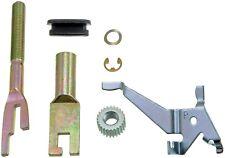 Drum Brake Self Adjuster Repair Kit Rear Right Dorman HW2615