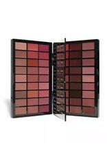 Bobbi Brown 54 Shades BBU Pro Lip Palette Professional Artist Lipstick