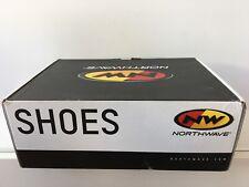 Northwave Origin MTB Shoes EU 44 UK 10 SPD New bike cycling