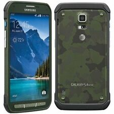 Verizon 16GB Mobile Phones