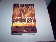 Herman Wouk The Glory A Novel