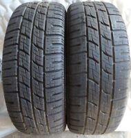 2 Sommerreifen Pirelli Scorpion Zero 235/60 R18 103V