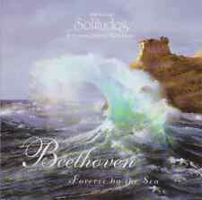 Beethoven - Forever by the Sea von Dan Gibson, Solitudes | CD | Zustand gut