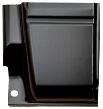 Cab Corner SuperCrew fits 09-14 Ford F150 LD-RIGHT