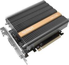 Palit Chipsatz/GPU-Hersteller NVIDIA Speichergröße 2GB Grafik-& Videokarten