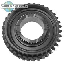 WORLD AMERICAN EO4-0542-AA - TREMEC FSM-5005 M/S 2ND GEAR