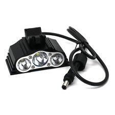 Clip-On-Lampe