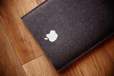 """MacBook Air 11"""" inch Laptop Sleeve Case Bag Pouch For Apple"""