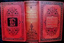 Französische antiquarische Nachschlagewerke & Lexika als gebundene Ausgabe
