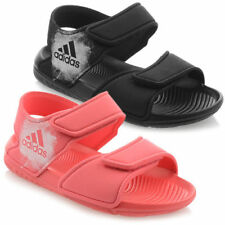 Calzado de niño sandalias adidas