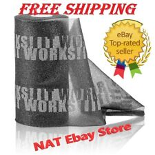It works Fab Wrap Free Shipping