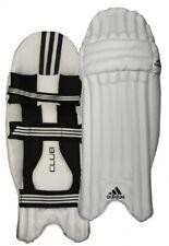 Adidas Cricket Batting Pad Club Mens Left Hand