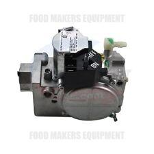 Lbc Min Rack Oven Lmog Gas Valve Combo. 80505-15.