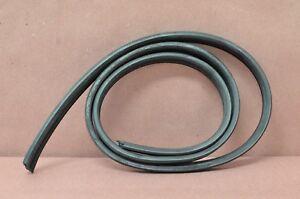 Bosch SGE53U55UC Dishwasher Door Seal 00263096