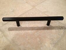 """20pc Oil Rubbed Bronze 16"""" Kitchen Cabinet Bar Pull Handle"""