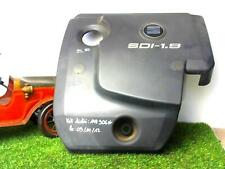 Cache moteur  SEAT IBIZA II PHASE 2  Diesel /R:32588536