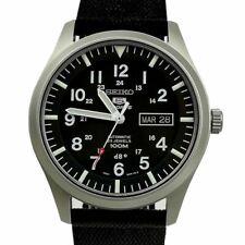 Bracelets de montre Seiko