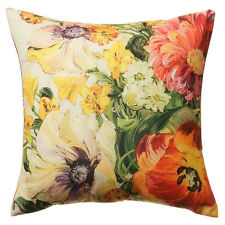 Scatter Box Polyester Decorative Cushions