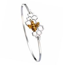 Yellow Bee Jewelry In Fashion Bracelets For Ebay