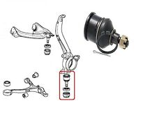 BALL JOINT FRONT LOWER ARM FOR HONDA ACCORD 2008-12 CROSSTOUR INSPIRE ACURA TSX