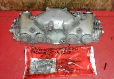 Honda CB 350 Four Ventil Deckel Kipphebel Schrauben valve cover rocker arm screw