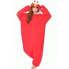 Hot !!! Adult Pajamas Kigurumi Anime Cosplay Costume Animal Sleepwear zi