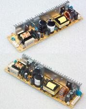 40x100mm 1U Remplacement Puissance Fournitures//BLOC D/'ALIMENTATION pour Finjan