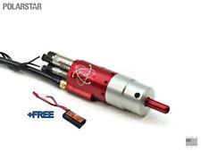 **NEW** Polarstar *F2 HPA M4/M16 Conv. Kit W/FULL SIZE FCU & FREE LiPo Battery