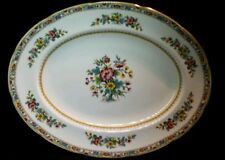Coalport Royal Doulton Porcelain & China Tableware
