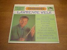LAWRENCE WELK - THE BEST OF = DOT DLP 25812