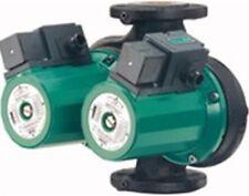 Wilo DOP 65 / 125R Ersatzpumpenkopf Motor 111280290 400v