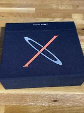 Rare Depeche Mode X2 Japanese 4CD Box Set