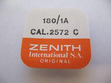 ZENITH 2572,2572C,2562,2562C,2552C,2542,2542C,2532 BARREL COMPLETE PART 180/1A
