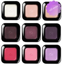 KIKO Milano High Pigment Wet and Dry Eyeshadow Cosmetics SATIN