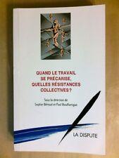 LIVRE / LE VOTE ELECTRONIQUE / GILLES J.GUGLIELMI & OLIVIER IHL / COMME NEUF