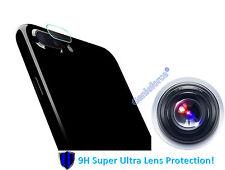 ✔Premium Kamera Objektiv HD+ 0,2mm 9H Ultra Panzerglas für iPhone 7 Plus